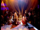 Shakira - Gypsy - Later Live...With.Jools Holland