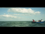 Enter Shikari - Hoodwinker (Official Video) Full HD