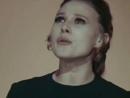 """Мария Пахоменко """"Эй, ухнем!"""") Песня с фильма-концерта """"Поёт Мария Пахоменко"""", 1971"""