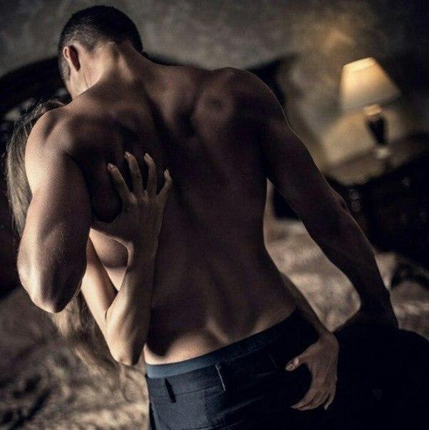 Секс онлайн поза возбуждение 7 фотография