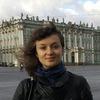 Светлана Зайка