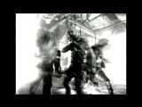 Judas Priest - Painkiller (video)