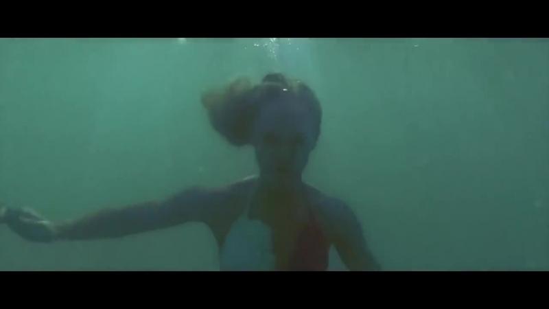 Jennifer Paige - Crush (CHRIS IDH Bootleg) Video 2015