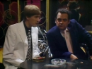 Only Fools And Horses S04E06 Watching The Girls Go By