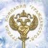 Гражданстрой|Квартиры от застройщика в Смоленске