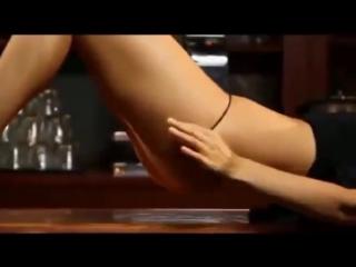 СУПЕР ЭРО ТАНЕЦ! (не порно,не секс,физрук,сиськи,попки,эротика)