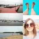 фото из альбома Галины Семеновой №16
