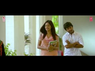 Majnu Songs - Kallumoosi Full Video Song - Nani - Anu Immanuel - Gopi Sunder
