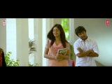 Majnu Songs - Kallumoosi Full Video Song - Nani - Anu Immanuel - Gopi Sunder