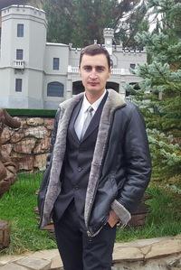 Тимур Абибуллаев
