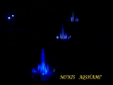 ночной нукус
