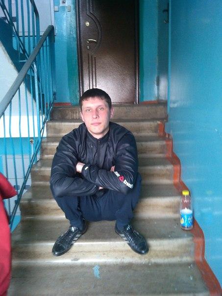 Анатолий Салахеев