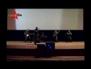 Солдаты удачи - Хали-гали Life