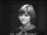Гостья из будущего. Алиса предсказывает будущее. Пророчества фильма - будущее уже наступило