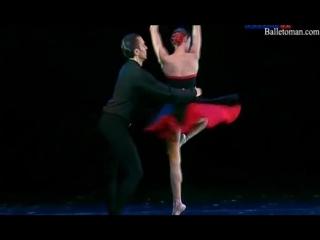 Tango Galla -Танго Гала (Balletoman.com)