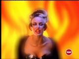 2 Fabiola - Freak Out 1997