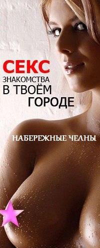 domashniy-kazahskiy-seks