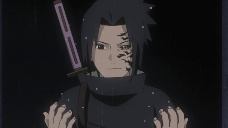 Naruto Shippuuden-Наруто Ураганные Хроники - 446 серия [FaSt]