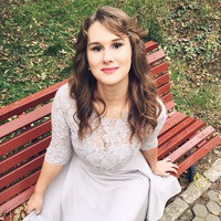 Алиса Серова | Москва