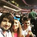 Павел Никитин фото #7