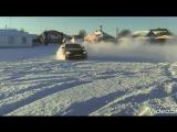 Audi A6 C6 4F 3.0 TDI QUATTRO SNOW