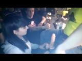 скрытая камера домашний секс кино  порно эротика попки с целька  Китаянка Латинка Домашнее Миньет  Жесть Школьница Студентка Сос