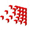 23Academy-курсы-AutoCad/Revit/Inventor/3DsMax