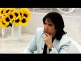Кай Метов - Ты и я - 2013 (мой клип)