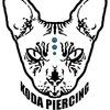 Koda Piercing