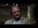 Психотерапия Фрагмент из фильма Умница Уилл Хантинг Good Will Hunting 1997