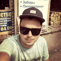 Олег Фатиев