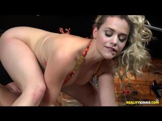 Порно одно из лучших фото 46-915