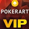PokerArt Club - VIP сделки для покер игроков