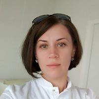 Вера Абрамович