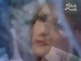 Джо Дассен - Если бы тебя не было (Et si tu nexistais pas) запись 20.12.1975