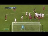Барселона 5-4 Севилья. Суперкубок УЕФА 2015.