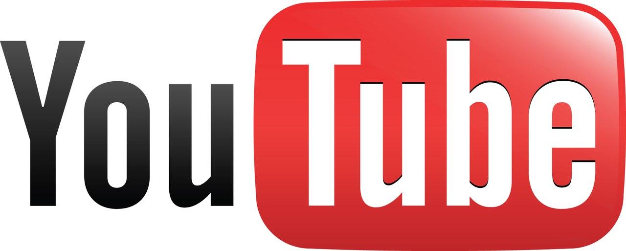 Конкурск от Плеер.Ру - ролики на YouTube