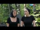 И шарик вернется 2015 мелодрама драма 04 серия