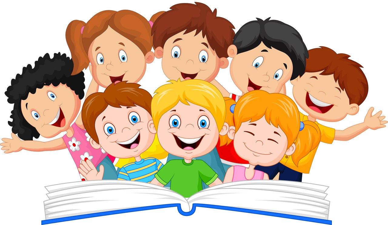 Афиша Новосибирск Детский клуб в Плинии Старшем