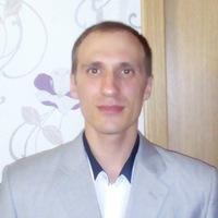Александр Пустоозеров