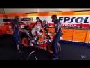 MotoGP Jerez 2016 Tests. Краткий обзор официальных тестов в Хересе.