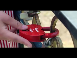 Корабулок клип ! Gr Armon Abror & Shoxrux Yolgonmas _Гр Армон Аброр Шохрух Ёлгонмас - YouTube