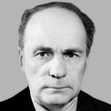 Андрій Головко. Біографія. Критика. Твори