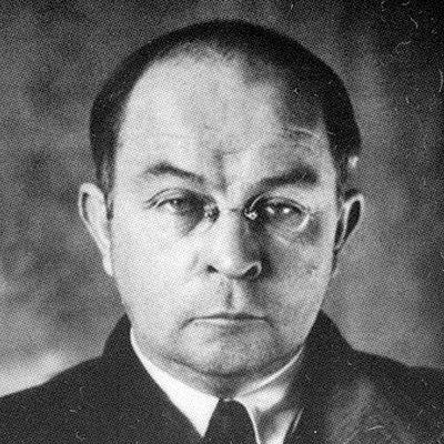 Віктор Петров (Домонтович). Біографія. Критика. Твори