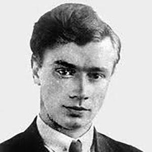 Олег Ольжич. Біографія. Критика. Твори