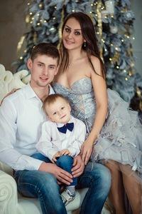 Юлия Глуховерова