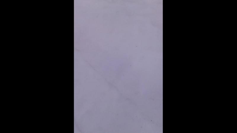 02.04.2016 - адзіночны пераход праз Альпы. Дарогі і горнае бездарожжа - ч. 2! Вартаспрабаваць Вартавяртацца Апантаны