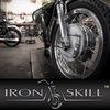Iron Skill ®