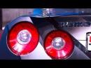 JRM R35 GT-R (FIA GT1)
