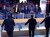 HD / 29.06.2016 / Специальный корреспондент с Е. Поповым
